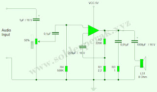 https://www.solderperak.xyz/2019/07/rangkaian-skematik-power-amplifier-low.html