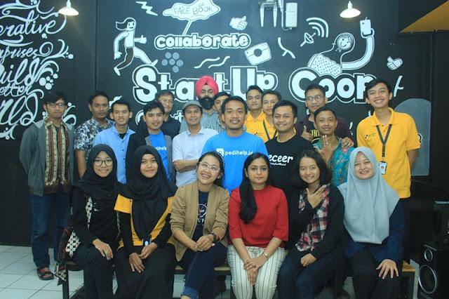 startup coop