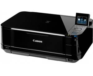 Canon Pixma MG5210 Driver Software Download