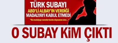 http://tarafsizhaber.blogspot.com/2017/05/o-subay-kim-ckt.html