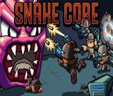 snake-core