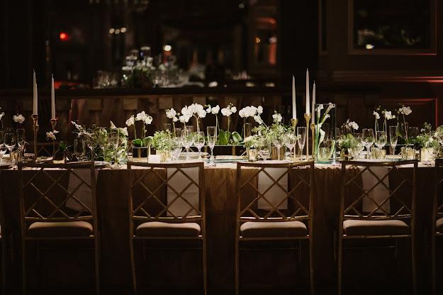 kāzu ceļojums, padomi plānošanā, pasākumu organizēšana, vakara vadītājs, kāzu mielasts, kāzu butaforijas, kāzas, precības, senlatviešu kāzas