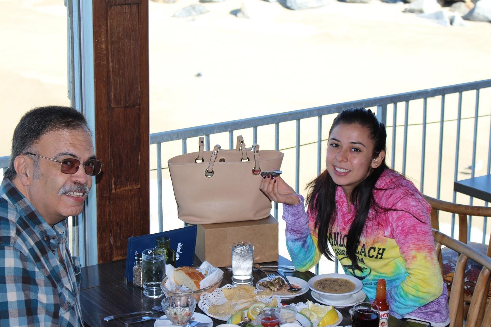 Redondo Beach Dating Site Redondo Beach Personals Redondo Beach Singles