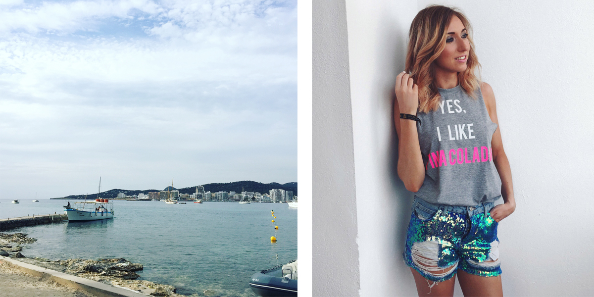 Style: What To Wear In Ibiza