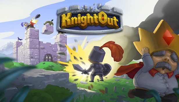 knightout-the-wizard-arrives