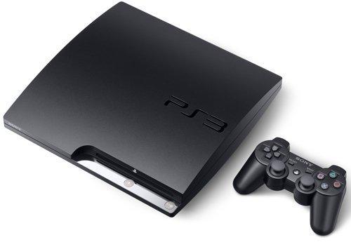 A Sony anunciou para esta semana uma grande atualização de firmware para o  PlayStation 3, visando ajustar o console para o lançamento do PlayStation  Vita, ... aa3ad49e89