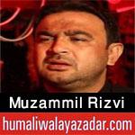 http://www.humaliwalayazadar.com/2016/10/syed-muzammil-rizvi-nohay-2017.html