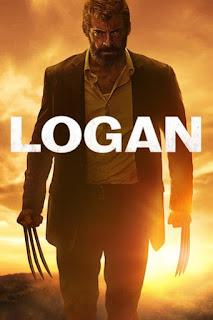 Baixar Logan (2017) Torrent Dublado - BluRay 720p/1080p/4K