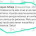 """EN MENSAJE DE TWITTER QUE ELIMINÓ ESPOSA DE ABINADER AFIRMA QUE """"YA NO HAY RAZÓN PARA TENER MASCARILLAS Y DISTANCIA"""""""