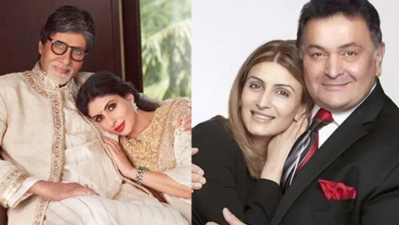 bollywood-star-kids-who-pursued-career-in-other-fields-than-acting-are-successful