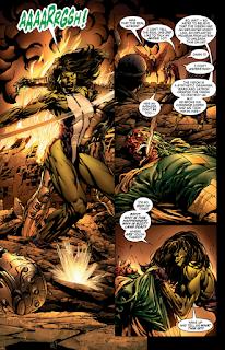 Reseña de Marvel Must-Have. Los Vengadores: Desunidos, de Bendis - Panini Comics
