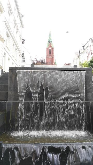 Johanneskirken-Bergen