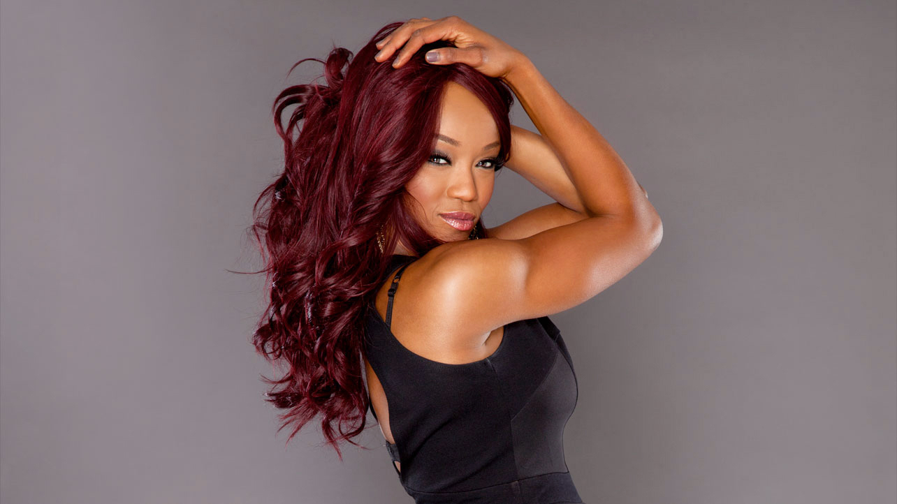 Cleavage WWE Alicia Fox naked (62 photos), Sexy, Cleavage, Boobs, butt 2015
