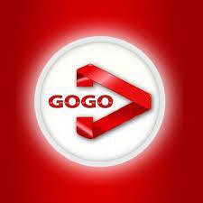 GOGO MINISTRA IPTV GRATUIT CODES 2020