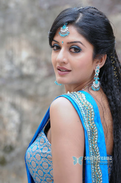 South-Indian-Glamour