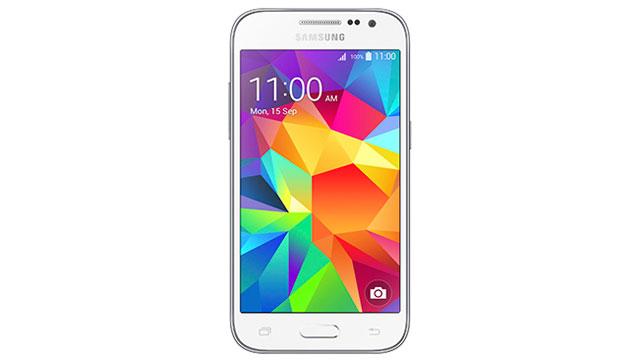firmware - rom stock Samsung Galaxy Core Prime Clon