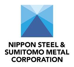 Loker Terbaru SMK Maintenance PT Nippon Steel and Sumitomo Metal Cikarang