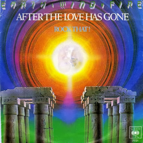After The Love has Gone Lyrics - iLoveThi'Song™ it Autoplays…