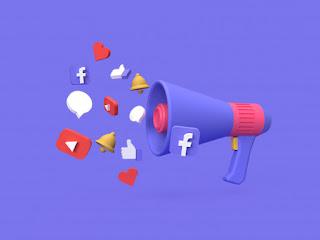 5 Chanell Iklan Online Free Buat Bisnis Anda