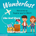 Wanderlust Survey on Travel Win Exciting Prizes