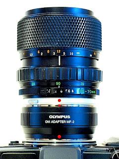 OM S Zuiko Auto-Zoom 35-70mm F4 03