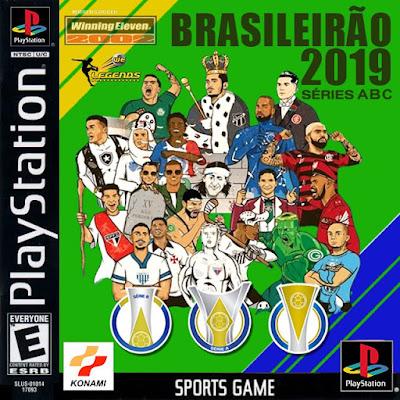 Campeonato-Brasileiro-2019-brasileir%25C3%25A3o-19-ps1-iso-patch-download-cover-capa-welegends-epsxe.jpg