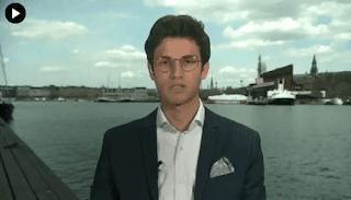 Rezim Syiah Nushairiyah Paksa Tahanan Siksa Satu Sama Lain