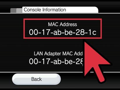 Cara Cek MAC Address Laptop Termudah dan Tercepat