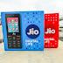 Reliance Jio Q3 Updates: Jio's profit up 15.5% to Rs 3,489 crore, ARPU rises to Rs 151