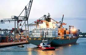 Uluslararası Ticaret ve İşletmecilik nedir