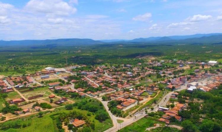 Covid-19: Estado de calamidade pública é prorrogado em 26 cidades da Bahia