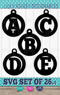 https://www.etsy.com/listing/642654538/ornament-svg-letter-cut-file-set-261?ref=shop_home_active_1