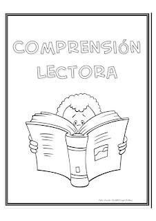 Lectoescritura con sílabas trabadas