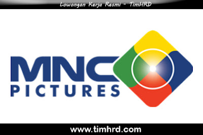 Lowongan Kerja Resmi MNC Pictures