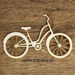 http://www.papelia.pl/tekturka-rower-p-415.html