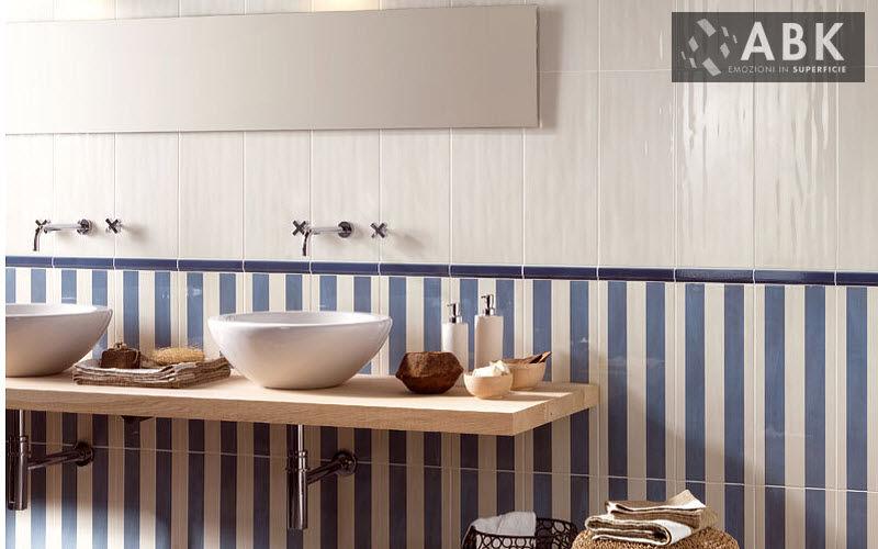 Interior relooking 5 idee per arredare la casa al mare for Arredare casa al mare immagini