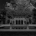 📃 Borrador #11 - La mansión de las pesadillas (Madirex)