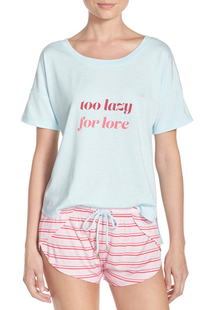 Favorite Five: Valentine's Gifts for the Single Girl // A Style Caddy