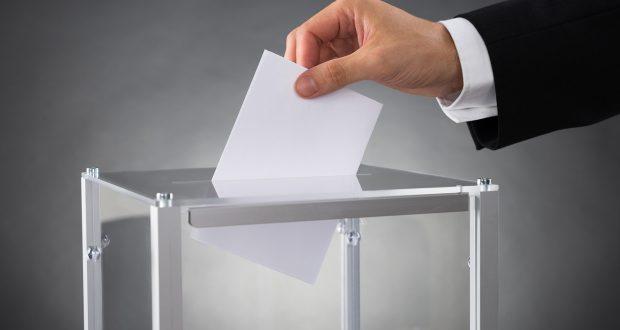 انتخابات المجلس الاقليمي لتارودانت تزكي حقيقة التحالف الثلاثي بسوس