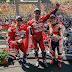 MotoGP Seri Ke-6 Tahun 2019: MotoGP Mugello, Italia