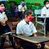 Unidad Sindical reporta baja afluencia en reanudación de clases en Nicaragua