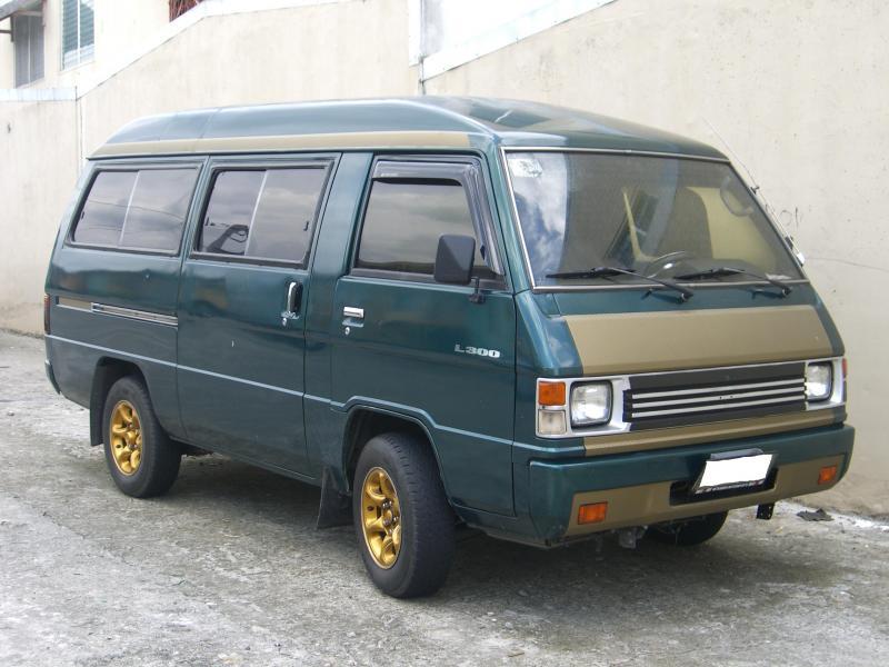 CAR FINDER PHILIPPINES: Mitsubishi
