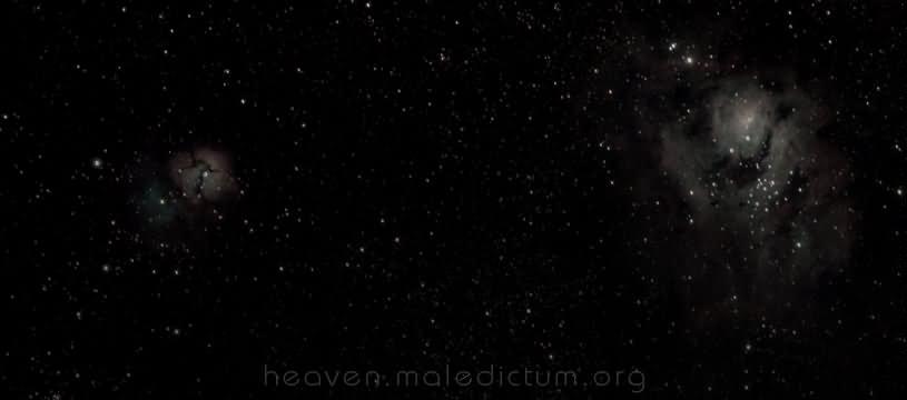 Энергетическая плотность Вселенной должна расти