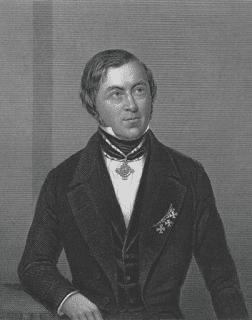 retrato quimico alemao eilhard mitscherlich image