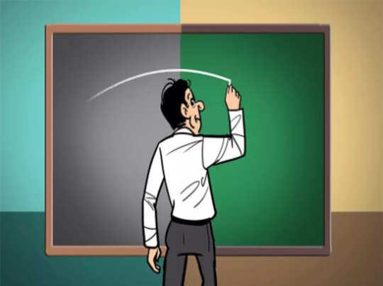अगर स्कूल आवंटन की प्रक्रिया में बदलाव न हुआ तो अंतर्जनपदीय तबादला प्राप्त महिला व दिव्यांग शिक्षकों को मिलेंगे दूरदराज के स्कूल