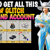 2020 NEW TRICK GET ALL GUN SKINS ALL OUTFITS AND UC GET ALL ITEMS