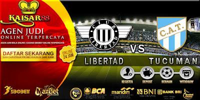 https://agenbolakaisar168.blogspot.com/2018/05/prediksi-bola-copa-libertadores-liberated-vs-atletico-tucuman-18-mei-2018.html