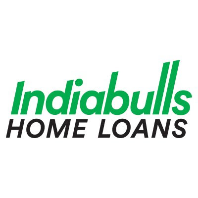 Lakshmi Vilas Bank to Merge into Indiabulls Housing Finance