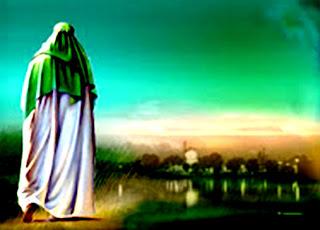 Pengertian Khalifah Dalam Islam