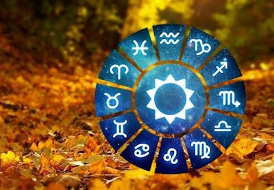 Horoscopul zilei de vineri, 10 septembrie 2021